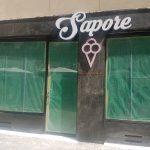 Izlog od granita uskocka Beograd kamenorezac anastasijevic 3