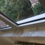 okapnice i solbanke od mermera spider 4