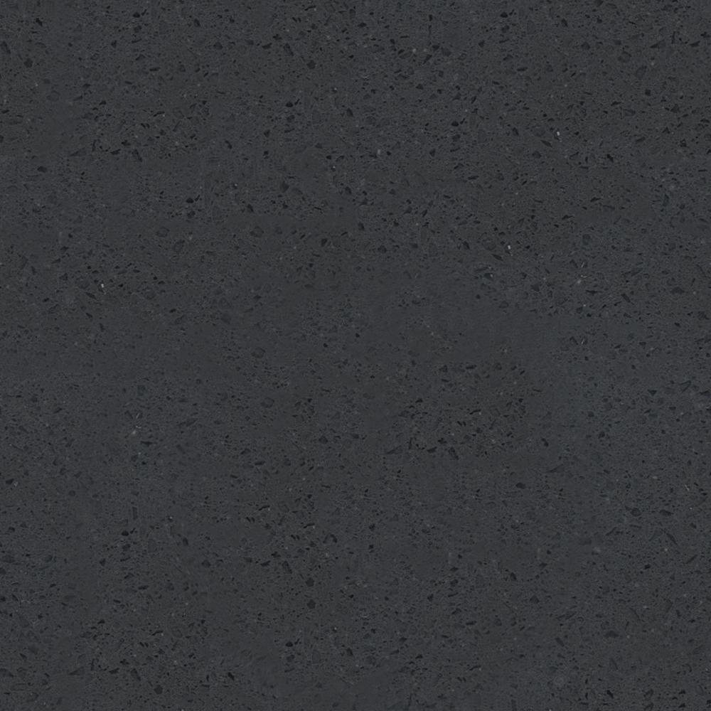 Kvarc Crystal Anthracite