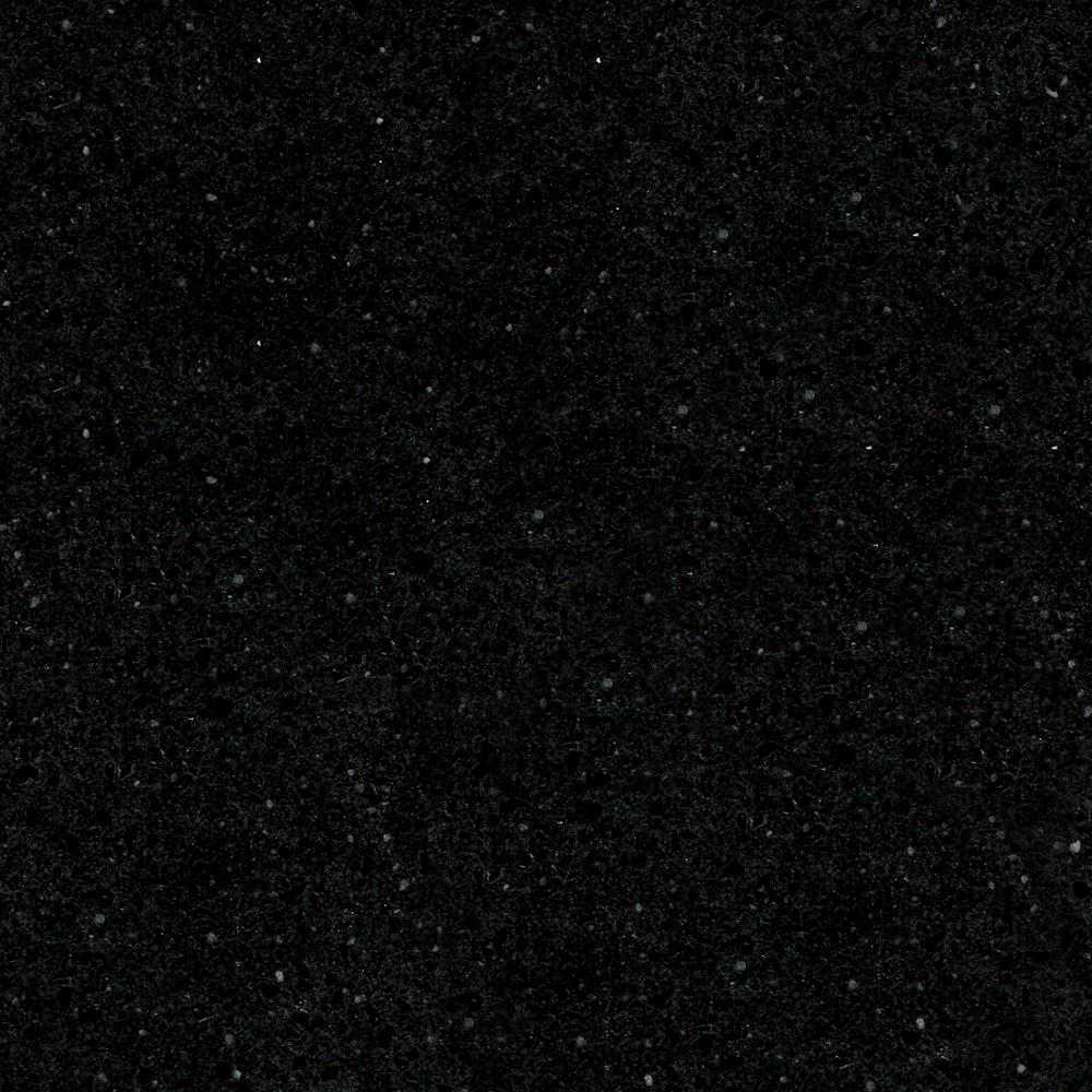 Kvarc Gobi Black