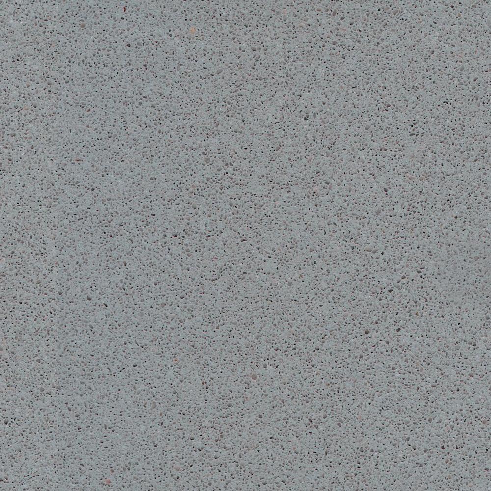 Kvarc Gobi Grey
