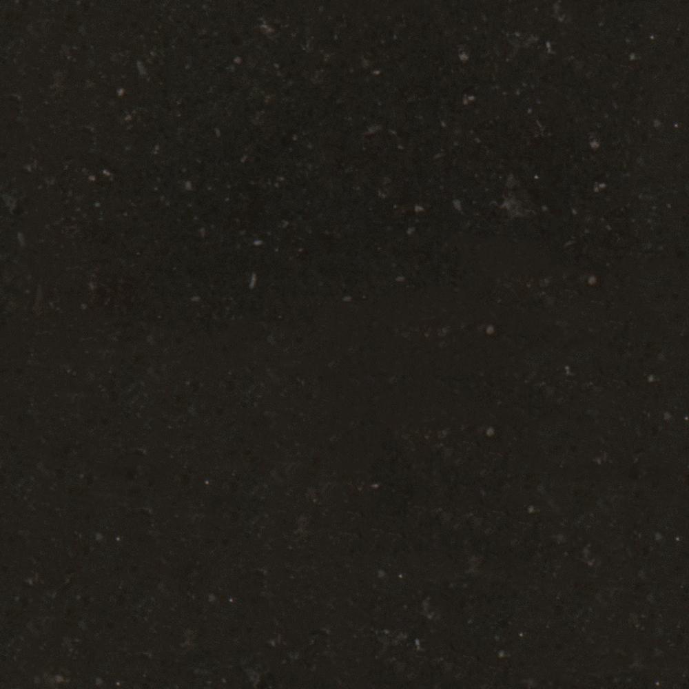 Kvarc Taurus black