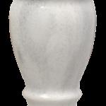 VAZA BELI MERMER 15×30
