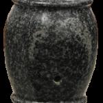VAZA GRANIT IMPALA 12×20