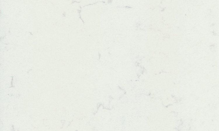 Noble-supreme-white kvarc