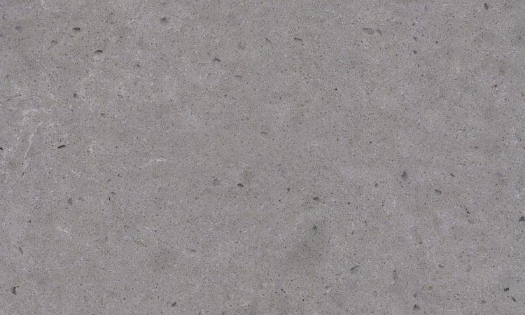 Noble_concrete_grey Kvarc